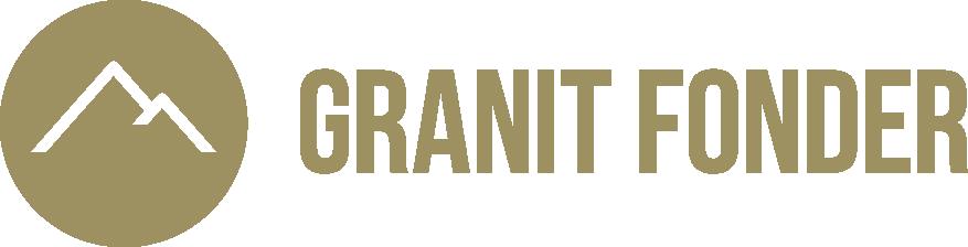 Granit_rgb
