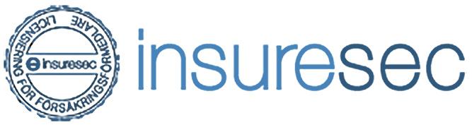 Insuresec2
