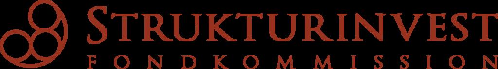 StrukturinvestFK_cmyk